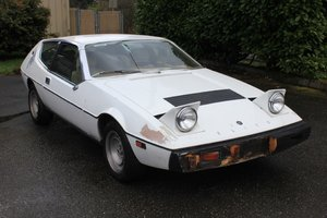 Picture of 1976 Lotus Elite For Sale by Auction