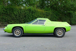 Picture of 0000 LOTUS EUROPA WANTED LOTUS EUROPA TWIN CAM WANTED