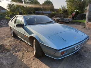 Picture of 1983 EARLY LOTUS EXCEL LOVELY EXAMPLE