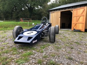 1969 Lotus 61 Formula Ford For Sale
