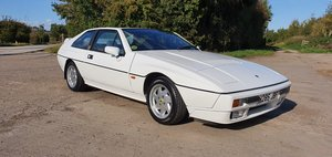 Picture of 1990 Lotus Excel 2.2