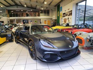 Picture of 2020 Lotus Exige V6 Sport 350 (NEW CAR)