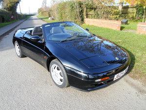 Picture of 1992  Lotus Elan M100 SE Turbo