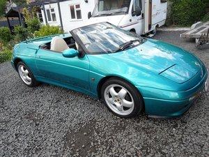 Picture of 1994 Lotus Elan S2