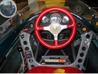 1967 Lotus 51A FF  For Sale (picture 5 of 6)