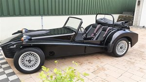 Picture of 1972 Lotus super7 S4 lhd. USA car. SOLD