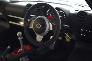 Picture of  2020 Lotus Exige Sport 410 Demo (PRICE REDUCTION)
