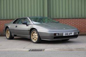 Picture of 1989 Lotus Esprit X180