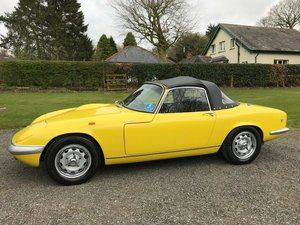 Picture of 0001 CLASSIC LOTUS CARS WANTED CLASSIC LOTUS CARS WANTED