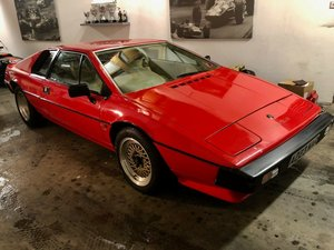 Picture of 1984 THIS  IS  A  REALLY  GOOD  LOOKING  S3 For Sale