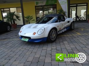 Picture of 1999 LOTUS - Elise - S For Sale