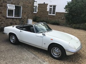 Picture of 0001 LOTUS ELAN WANTED LOTUS ELAN WANTED LOTUS ELAN WANTED