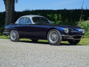 Picture of 1961 Lotus Elite S2 For Sale by Auction