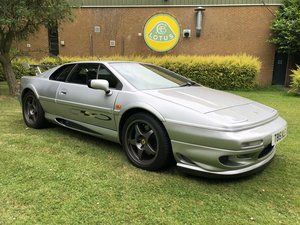 Picture of 1999 Lotus Esprit Sport 350 For Sale by Auction