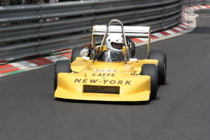Picture of 1979 March F3 For Sale