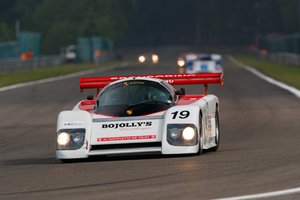 Picture of 1985 MARCH PORSCHE 85G For Sale