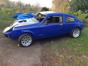 1979 Mini Marcos For Sale