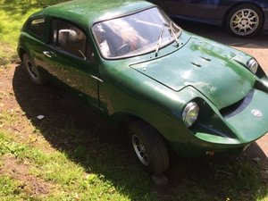 1983 Mini Marcos For Sale