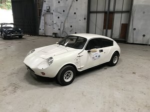 1960 Mini Jem or Marcos wanted please.