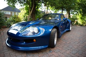 1997 Marcos LM 400  FOR SALE LIKE NEW  4700 miles For Sale