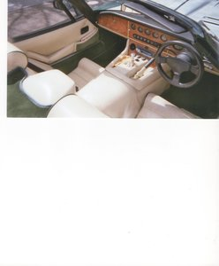 Picture of 1995 Marcos LM500  SOLD