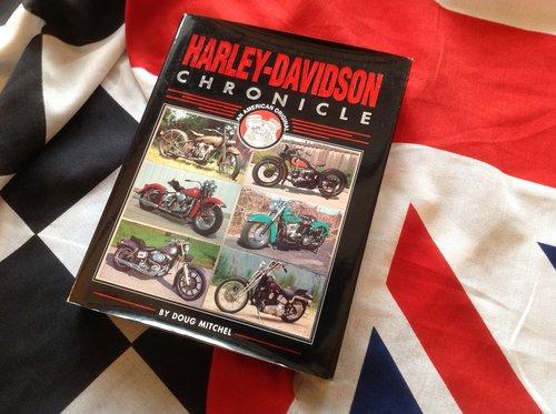 Maserati books For Sale (picture 1 of 6)