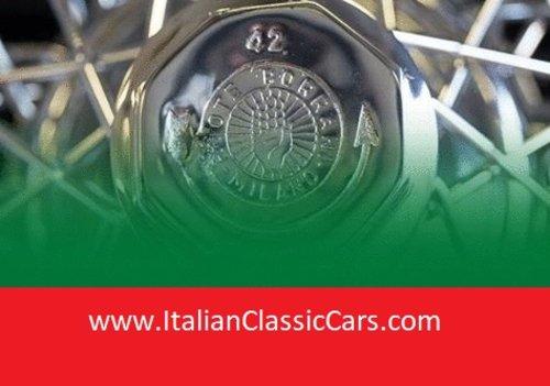 Maserati 4.2 Spider CambioCorsa Engine+transmission For Sale (picture 1 of 1)