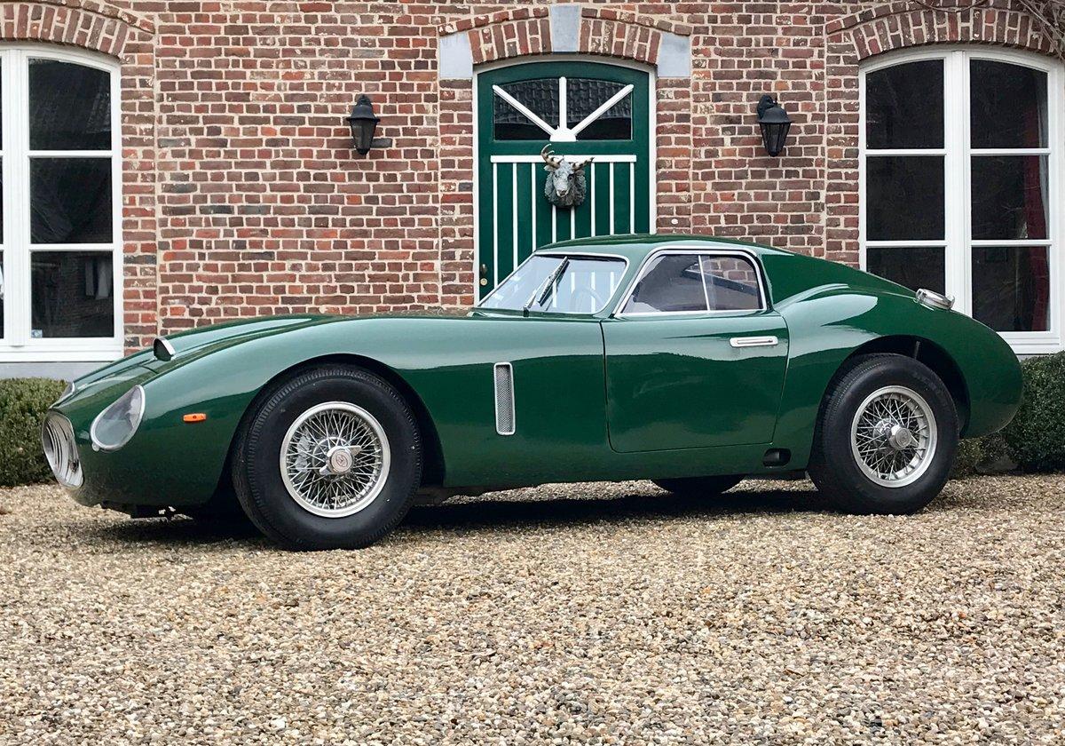 1979 Maserati 330  For Sale (picture 1 of 6)