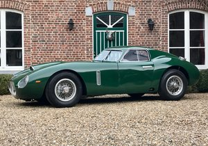 1979 Maserati 330  For Sale