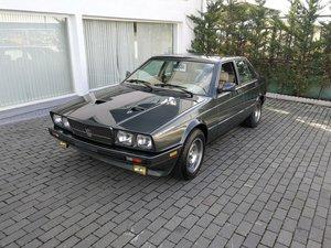 Maserati 420 SI for sale