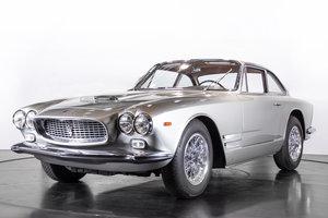 1963 Maserati 3500 GTi SEBRING For Sale