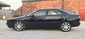 1999 Best Maserati Evo IV in the UK
