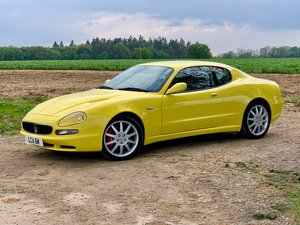 2000 3200GT Fantastic colour and fantastic condition