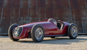 Picture of 1947 Maserati A6GCS 'Monofaro' For Sale