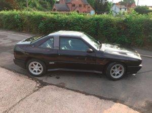 1992 Maserati Shamal (1 of 369) For Sale