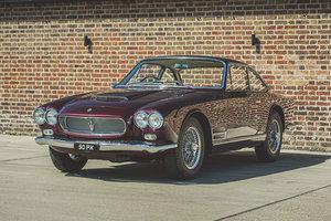 1962 Maserati Sebring Series I For Sale