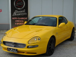 Picture of 1999 MASERATI 3.2 GT For Sale