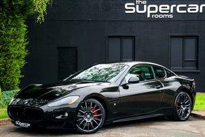 Maserati Granturismo - Auto - 17K Miles - 2010 60