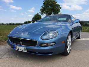 Picture of 2004 Maserati For Sale