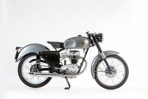 1954  MASERATI TIPO 160/T4 (LOT 659)