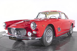 Picture of MASERATI 3500 GTI - 1964 For Sale