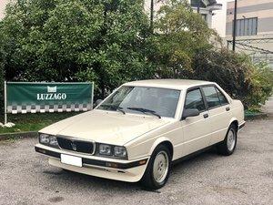 Picture of 1992 Maserati 422i For Sale