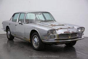 Picture of 1968 Maserati Quattroporte For Sale