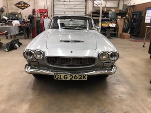 Picture of #23683 1964 Maserati Sebring For Sale