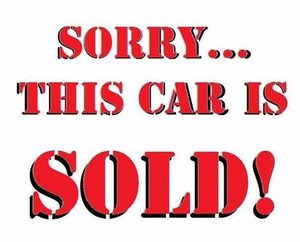 Picture of 2003 MASERATI CAMBIOCORSA 4.2V8 - STUNNING CAR,SUPER HISTORY For Sale