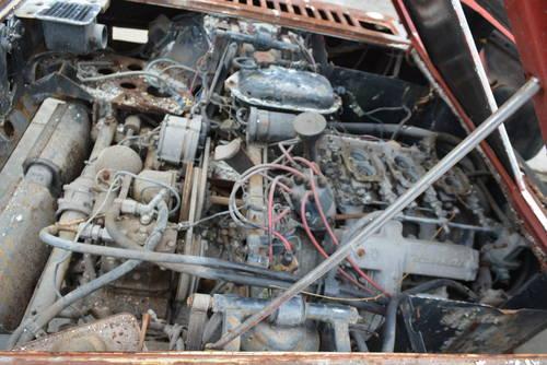1974 Maserati Merak For Sale (picture 6 of 6)