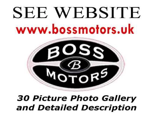 2010 MASERATI QUATTROPORTE 4.2 V8 S ZF AUTOMATIC 26k Miles Blue For Sale (picture 2 of 6)