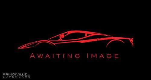 2005 Maserati MC 12 For Sale (picture 1 of 1)