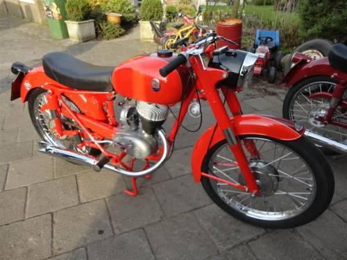 1959 maserati motor bikes For Sale (picture 2 of 6)