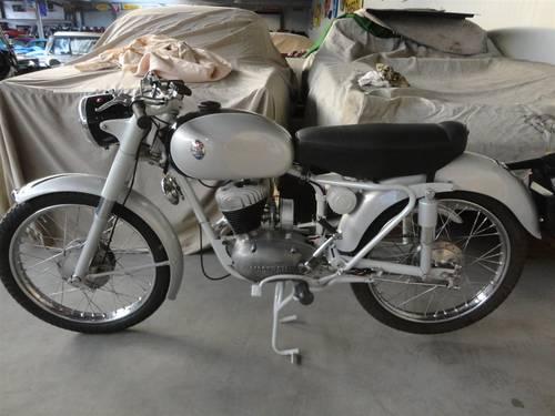 1959 maserati motor bikes For Sale (picture 3 of 6)